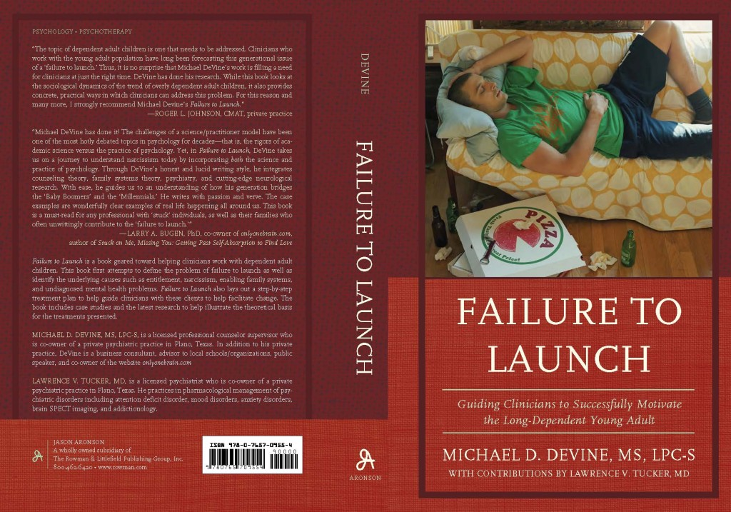 Failure_LITHO