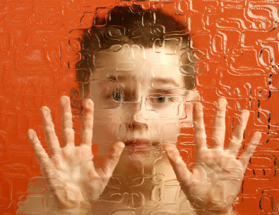 More Links Seen Between Autism And Adhd >> More Evidence Shows A Link Between Adhd And Autism Dr Lawrence Tucker